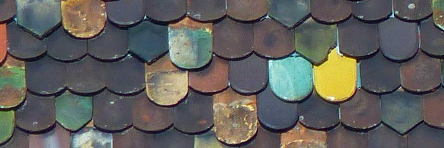 Dach für die Zukunft